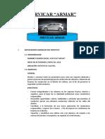 PROYECTO-DE-INVERSIÓN.docx