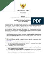 PENGUMUMAN-JADWAL-SKB.pdf