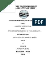 COMERCIO INTERNACIONAL 1.docx