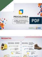 Presentacion costos exportacion.pdf