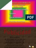 TRABAJO DE MILLY.pptx