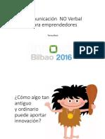 teresa-baro-Innova-Bilbao-2016.pdf