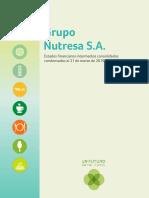 Grupo-Nutresa-EEFF-Consolidados-1T-19ESP.pdf
