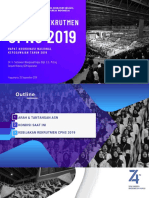 Kebijakan Rekrutmen Seleksi CPNS 2019.pdf