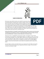 kupdf.net_djinn-summoning.pdf
