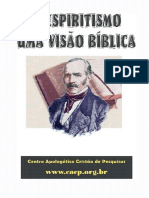 A-Visão-Bíblica-do-Espiritismo.pdf