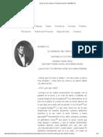 Obras de José Joaquín Fernandez de Lizardi - [NÚMERO 5].pdf