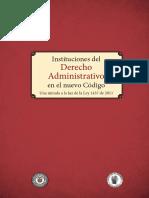 InstitucionesDerechoAdministrativoNuevoCodigo.pdf