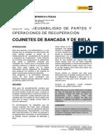 SSBF8009-01-FESAA - Cojinetes de bancada y biela - Reusabili.pdf
