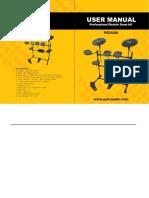 PED02M-PED02M - Manuals.pdf