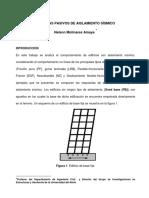 01_nelson_molinares.pdf
