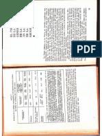 Capitulo 3 Estructura y Dinamica de Las Esferas Terrestres Rabinovich (2)