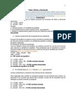 Taller Oferta y demanda  (2).docx
