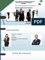 modulo 1 planeacion RH  2019.pdf