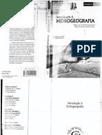 Manual Hidrogeografia