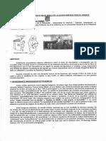 Fernandez_Reiris._El_libro_de_texto.pdf