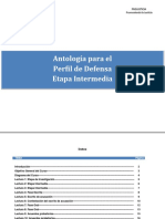 Antología final intermedia defensores (1).docx