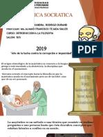 LA MAYÈUTICA SOCRATICA.pptx