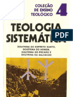 Teologia Sistemática - Eurico Bergstén.pdf