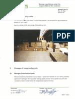 1 Storage Regulations Customer