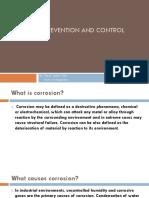 Corrosion-Prevention-and-Control.pptx