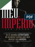 resumo-imperio-ad6a.pdf