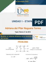 Webconferencia Unidad 1.pdf