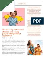 Guidance Page 2.pdf