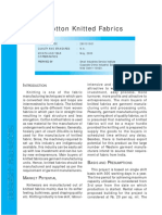Cotton Knitted Fabrics Project.pdf