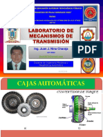 CÁLCULO  MEC CAJAS AUTOMÁTICAS.pdf