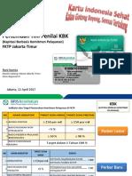 Edit Final KBK APRIL 2017.pptx