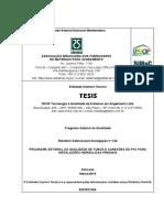 pbqph_d5202