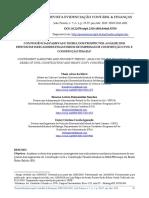Dialnet-ContingenciasPassivasETeoriaDosProspectos-6794207