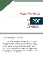 ppt post partom.pptx