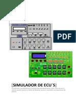 Simulador de ECU´s V.1.3 (1)