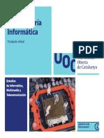 Grado Ing Informatica_pc02093 Es Gr Grei Imt 19