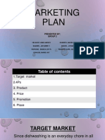 Marketing plan [Autosaved].pptx