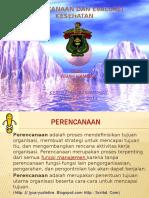 PERENCANAAN DAN EVALUASI KESEHATAN KLS B.pptx