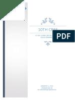 10TH SOCIAL SCIENCE NOTES ECONOMICS SA-1 by Sikandar baig sir.pdf