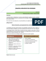 LECTURA 02.pdf