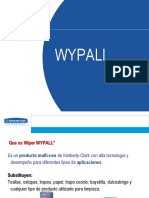 Wypall   2015