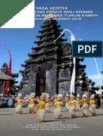 yasakerthi_pwk01.pdf