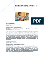 Atividades-para-Berçário-1-e-2-em-PDF.pdf