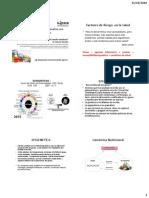 03-GENOMICA  NUTRICIONAL 10 2016.pdf