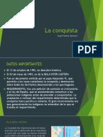 PPT 4.pptx