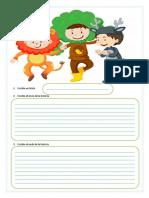 el-cuento.pdf