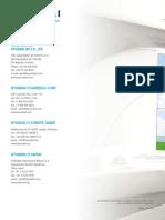 katalog Hyundai.pdf