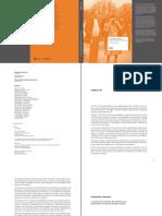 Fotografia e historias La construcción narrativa de la memoria y las identidades en el album fotografico familiar Agustina Trinquell.pdf