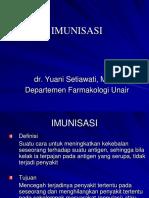imunisasi_2011.ppt