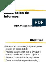Elab. de Informes Planif. y an. Contenido (1)